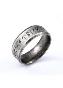viking gyűrű